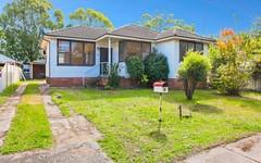 22 Fraser Street, Jesmond NSW