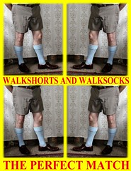 Walkshorts And Walksocks The Match 1 (80s Muslc Rocks) Tags: newzealand summer wearing fashion socks golf walking walk sommer sox nelson auckland golfing golfcourse nz wellington mens northisland polyester shorts knees kiwi putting knee walkers napier golfers kneesocks kiwiana 2014 menswear putter 2016 2015 bermudashorts golfshorts dressshorts abovetheknee walkshorts walksocks kiwifashion walksocks1980s1970s polyesterwalkshorts sockssoxwalkingshortsfashion1970s1980smensmensocksummer newzealandwalkshorts abovethekneeshorts