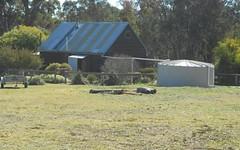51 Gallymont Road, Mandurama NSW