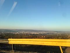 IMG_3754 (Xerxes2K) Tags: travel romania transylvania transilvania cluj clujnapoca 2014 rumnien kolozsvr ardeal siebenbrgen klausenburg transsilvanien siweberjen