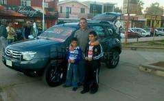 Carlos-Marieschi-Renault-Duster-Villa-Union-La-Rioja-RedAgromoviles