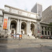 "New York City Public Library • <a style=""font-size:0.8em;"" href=""http://www.flickr.com/photos/25269451@N07/15220375259/"" target=""_blank"">View on Flickr</a>"