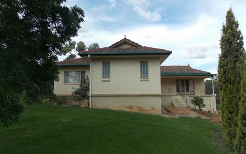 2322 Newell Highway, Parkes NSW