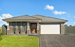 26 Donovan Boulevard, Gregory Hills NSW