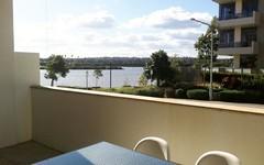 2.01/5 Nina Gray Avenue, Rhodes NSW