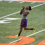 Martavis Bryant Photo 5