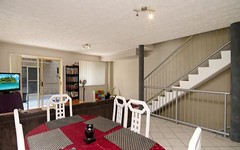 74/1-9 Gray Street, Tweed Heads West NSW