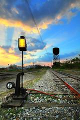 Aran Railway Station_38
