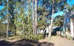 16 Yallambee Street, Coomba Park NSW
