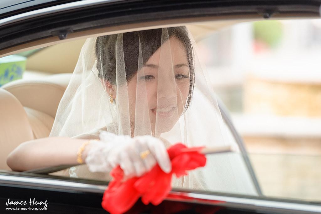 婚攝James Hung,婚攝AHung,JH影像工作室,就是紅婚攝,大直典華溫莎堡,婚攝收費行情價格,優質婚攝,婚禮紀錄