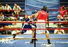 "2014 National PAL Boxing Championships Day 02 • <a style=""font-size:0.8em;"" href=""http://www.flickr.com/photos/39472621@N05/15234220567/"" target=""_blank"">View on Flickr</a>"