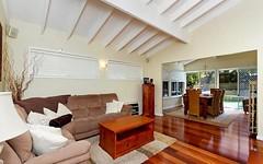 17 Cardinia Avenue, Robin Hill NSW