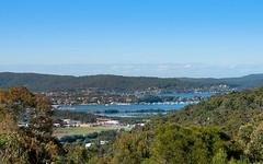 36 Kowara Road, Somersby NSW