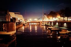 2014-10-02-Stralsund-20141002-194759-i193-p0181-ILCE-6000-24_mm-.jpg