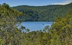2 Point Road, Mooney Mooney NSW