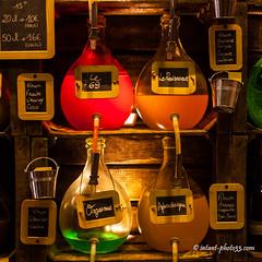 #Le_Comptoir_de_Mathilde, #Prparation #Rhums et #Alcools (instant-photo33) Tags: rhums prparation alcools lecomptoirdemathilde