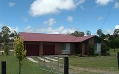 20 Robinson Avenue, Glen Innes NSW