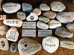 Family-Craft-Garden-Stone