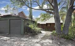 20 Veitch Street, Mogo NSW