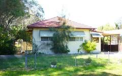 26 Dolphin Avenue, Batemans Bay NSW