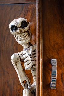 skeleton in the cupboard 01 HD oct 14