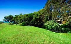 83 Pacific, Corindi Beach NSW