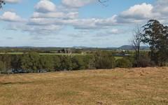 310 Iluka Road, Woombah NSW