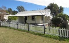 21 Millfield Street, Pelaw Main NSW