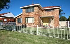 19 Cripps Avenue, Kingsgrove NSW