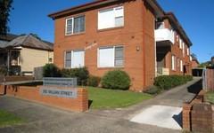 4/252 William Street, Kingsgrove NSW