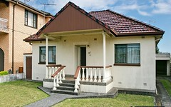 37 Flers Avenue, Earlwood NSW