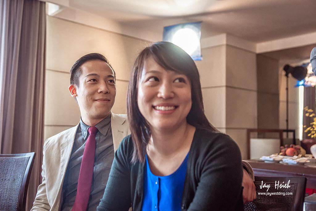 婚攝,台北,晶華,周生生,婚禮紀錄,婚攝阿杰,A-JAY,婚攝A-Jay,台北晶華-050