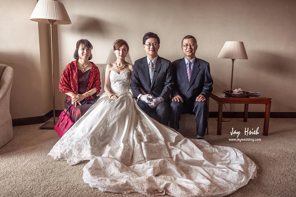 婚攝,台北,晶華,周生生,婚禮紀錄,婚攝阿杰,A-JAY,婚攝A-Jay,台北晶華-093