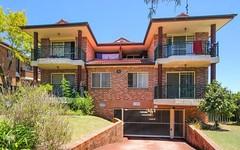 3/1 Sharp Street, Belmore NSW