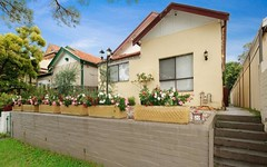 20 Herbert Street, Mortlake NSW
