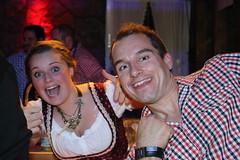 Oktoberfest_2014_092