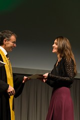 Master Graduation HS 2014 (Universitt St.Gallen (HSG)) Tags: graduation master abschluss hsg uniabschluss universityofstgallenhsg universittstgallenhsg masterurkunde