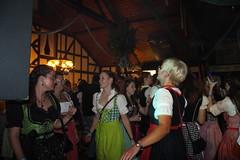 Oktoberfest_2014_045