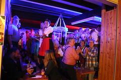 Oktoberfest_2014_003