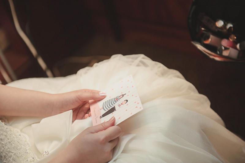 15269862678_d1b8c3f638_b- 婚攝小寶,婚攝,婚禮攝影, 婚禮紀錄,寶寶寫真, 孕婦寫真,海外婚紗婚禮攝影, 自助婚紗, 婚紗攝影, 婚攝推薦, 婚紗攝影推薦, 孕婦寫真, 孕婦寫真推薦, 台北孕婦寫真, 宜蘭孕婦寫真, 台中孕婦寫真, 高雄孕婦寫真,台北自助婚紗, 宜蘭自助婚紗, 台中自助婚紗, 高雄自助, 海外自助婚紗, 台北婚攝, 孕婦寫真, 孕婦照, 台中婚禮紀錄, 婚攝小寶,婚攝,婚禮攝影, 婚禮紀錄,寶寶寫真, 孕婦寫真,海外婚紗婚禮攝影, 自助婚紗, 婚紗攝影, 婚攝推薦, 婚紗攝影推薦, 孕婦寫真, 孕婦寫真推薦, 台北孕婦寫真, 宜蘭孕婦寫真, 台中孕婦寫真, 高雄孕婦寫真,台北自助婚紗, 宜蘭自助婚紗, 台中自助婚紗, 高雄自助, 海外自助婚紗, 台北婚攝, 孕婦寫真, 孕婦照, 台中婚禮紀錄, 婚攝小寶,婚攝,婚禮攝影, 婚禮紀錄,寶寶寫真, 孕婦寫真,海外婚紗婚禮攝影, 自助婚紗, 婚紗攝影, 婚攝推薦, 婚紗攝影推薦, 孕婦寫真, 孕婦寫真推薦, 台北孕婦寫真, 宜蘭孕婦寫真, 台中孕婦寫真, 高雄孕婦寫真,台北自助婚紗, 宜蘭自助婚紗, 台中自助婚紗, 高雄自助, 海外自助婚紗, 台北婚攝, 孕婦寫真, 孕婦照, 台中婚禮紀錄,, 海外婚禮攝影, 海島婚禮, 峇里島婚攝, 寒舍艾美婚攝, 東方文華婚攝, 君悅酒店婚攝,  萬豪酒店婚攝, 君品酒店婚攝, 翡麗詩莊園婚攝, 翰品婚攝, 顏氏牧場婚攝, 晶華酒店婚攝, 林酒店婚攝, 君品婚攝, 君悅婚攝, 翡麗詩婚禮攝影, 翡麗詩婚禮攝影, 文華東方婚攝