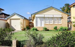 3 Darwin Road, Campbelltown NSW