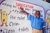 Sanitation is serious business | Kenya (ReinierVanOorsouw) Tags: kenya health wash kenia hygiene ngo sanitation kakamega kenyai kisumu beyondborders gezondheid quénia كينيا simavi кения 肯尼亚 beyondbordersmedia beyondbordersutrecht sanitatie ngoproject
