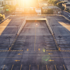 #cityscapes #sunrise #jacksonville #florida #streetdreams #streetdreamsmag #downtown (Eric McClure Photography) Tags: sunrise downtown cityscape florida cityscapes jacksonville streetdreams streetdreamsmag