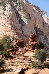IMG_2338 (bluegrass0839) Tags: canyon national hoodoo bryce zion zionnationalpark brycecanyon nationalparks narrows hoodoos horsebackride parkthe