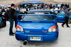 1_ 139 (Abel Dorador) Tags: chile light green drag 1 nissan 14 citroen turbo subaru toyota motor nitro build corvette cuarto lancer clase bought milla boost boosted antofagasta cronos chanida
