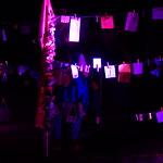 "Equinox Vigil 2014 <a style=""margin-left:10px; font-size:0.8em;"" href=""http://www.flickr.com/photos/31806475@N03/15278418959/"" target=""_blank"">@flickr</a>"