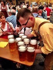 Beerfest!