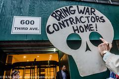 EM-141007-NYCWRL-006 (Minister Erik McGregor) Tags: nyc newyorkcity newyork art revolution activism 2014 erikrivashotmailcom erikmcgregor 9172258963 ©erikmcgregor solidarity