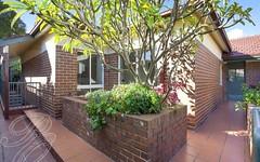 2/1-1A Waimea Street, Burwood NSW