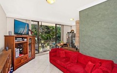 5 St Johns Road, Maraylya NSW